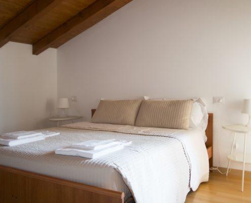 % bedroom1. Wohnungen