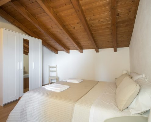 % bedroom4. Appartements