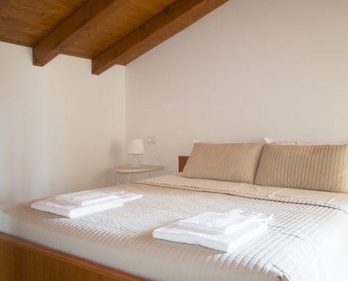 % bedroom5. Appartements
